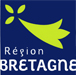 region-bretagne-financeur-BAhealthcare